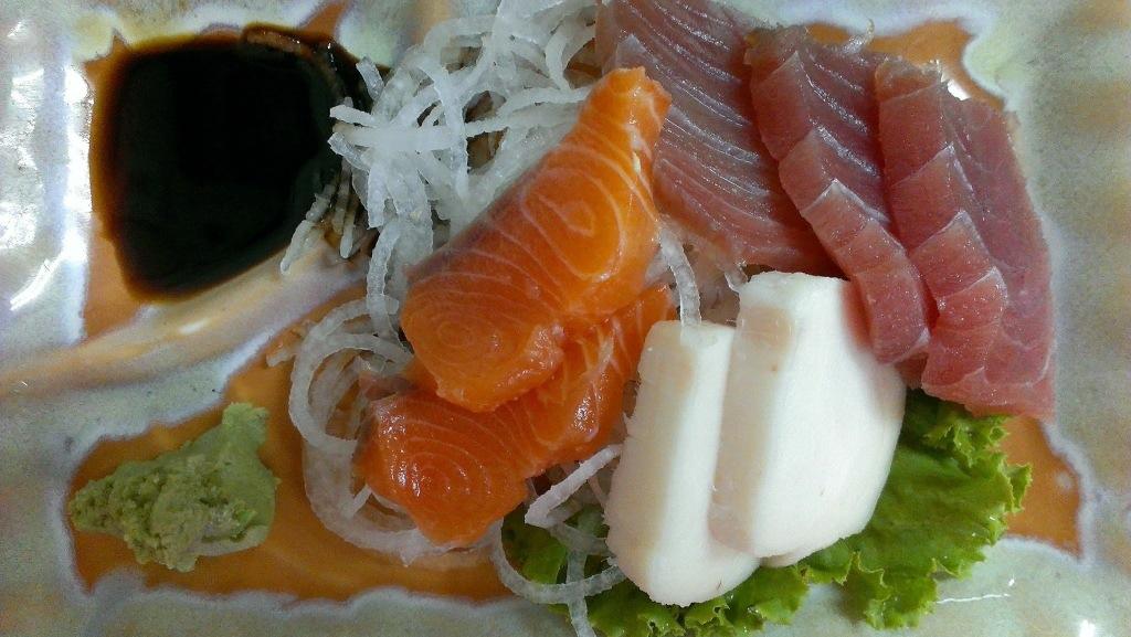 Thai Food Fairfield Nj