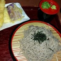Fujinoya in Hartsdale NY - Tastes Like Asia