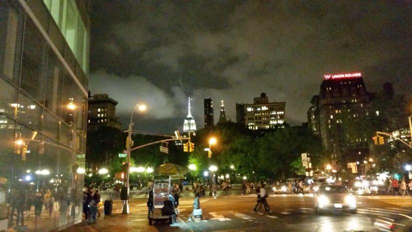 Casa Mono in Manhattan, NY – Tapas, Tapas,Tapas!