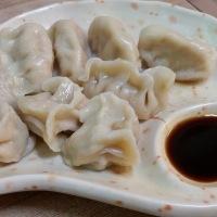 Wanderlust Taiwan: Wonton Specialty House, 御廚房 - Cheap and High Quality Eats