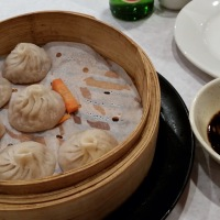456 Shanghai Cuisine in Chinatown, NY- Authentic Food and Authentic Belittling of Asian Women